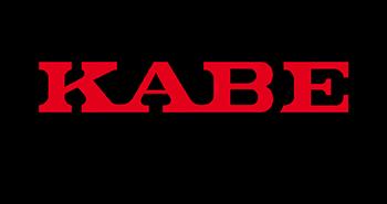 KABE Finans