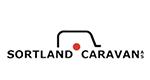 Sortland logotype