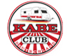 KABE Club Germany