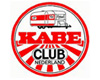 KABE Club Netherlands