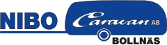 NIBO Caravan