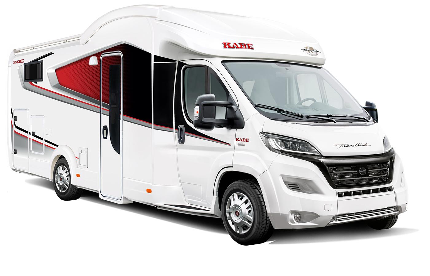 Kabe Classic x740 LGB