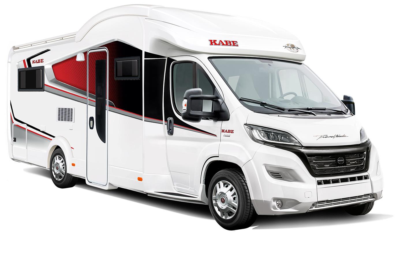 Kabe - Classic x740 LXL
