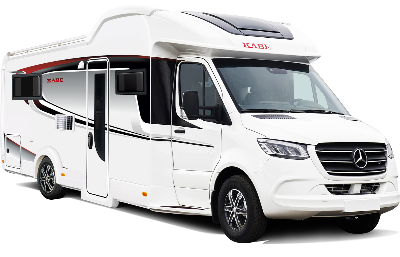 Kabe - Royal x780 LXL