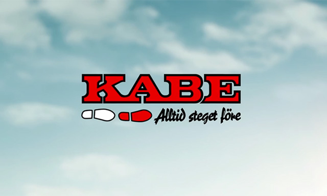 En Kabe for alle - Kabe-TV